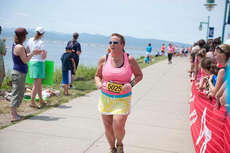 Marathon2012-871