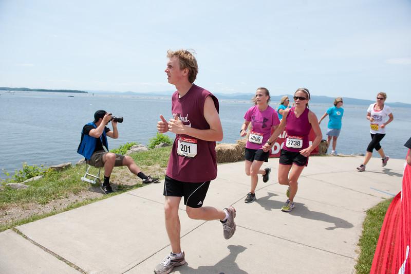 Marathon2012-954