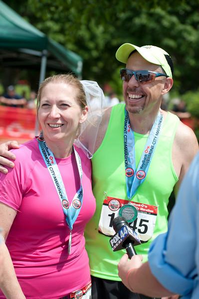 Marathon2012-1234