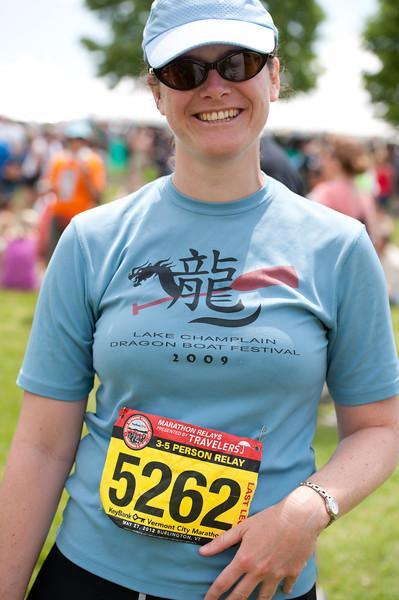 Marathon2012-1181