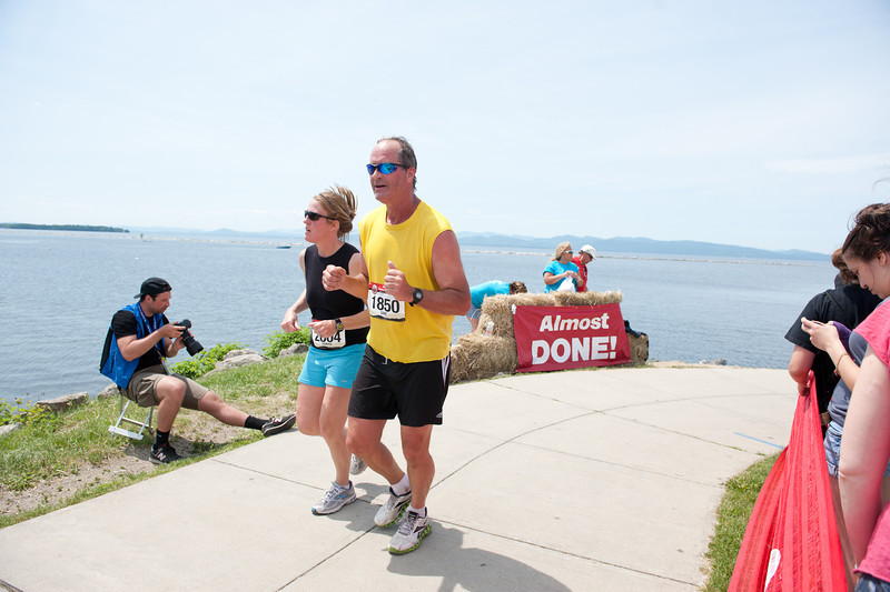 Marathon2012-964