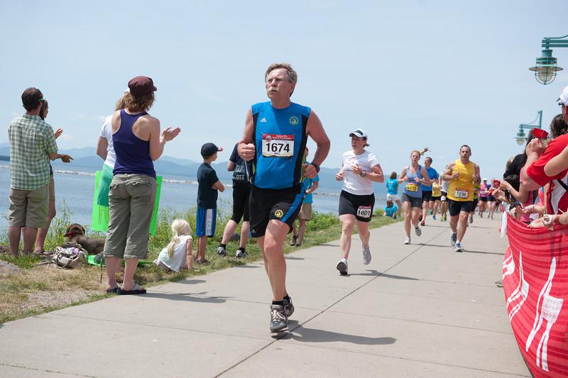 Marathon2012-882