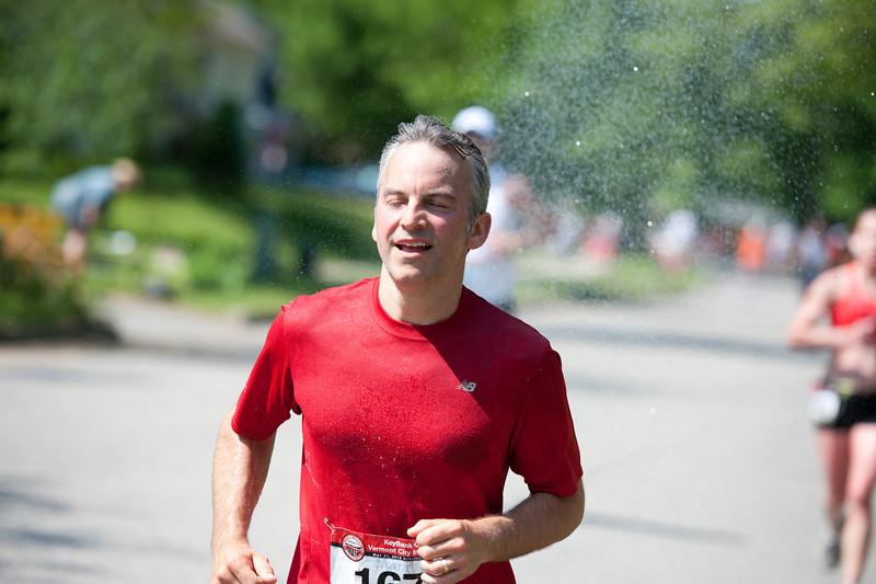 Marathon2012-168