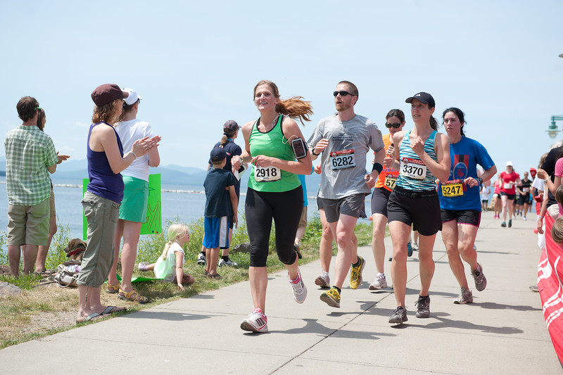 Marathon2012-873