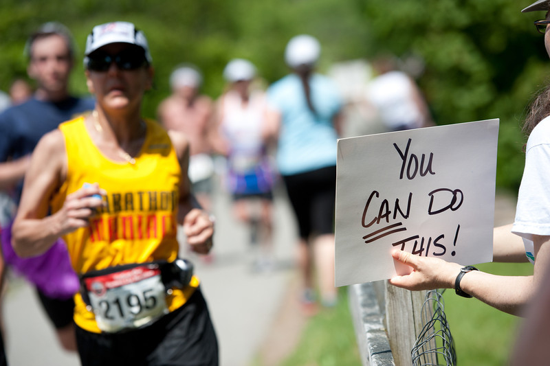 Marathon2012-770