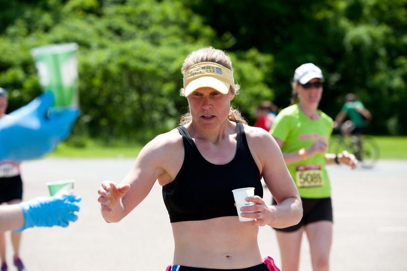 Marathon2012-614