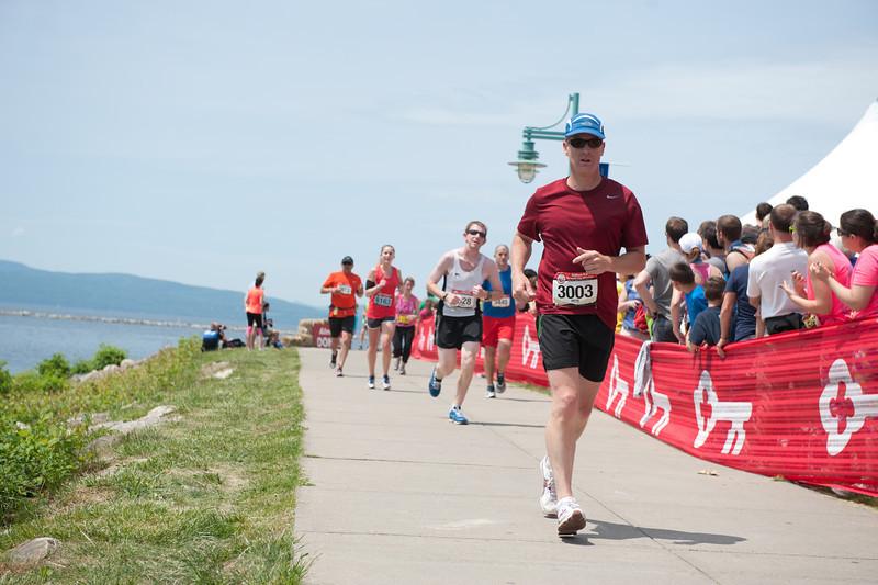 Marathon2012-908