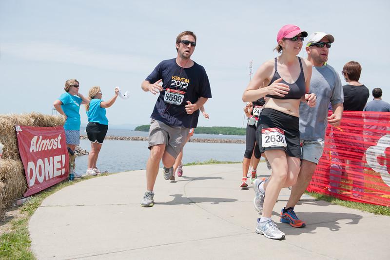 Marathon2012-939