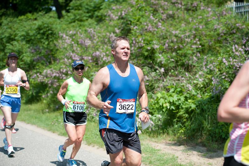 Marathon2012-679