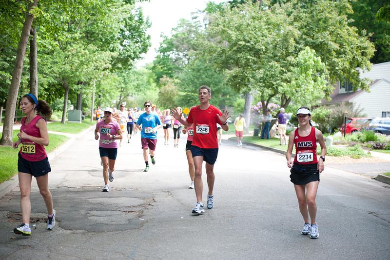 Marathon2012-384