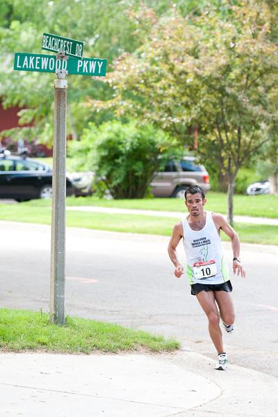 Marathon2012-3
