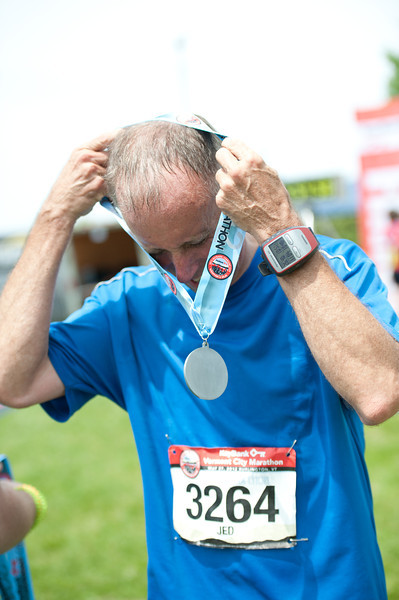 Marathon2012-1053
