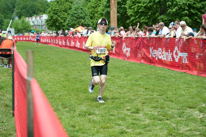 Marathon2012-1113
