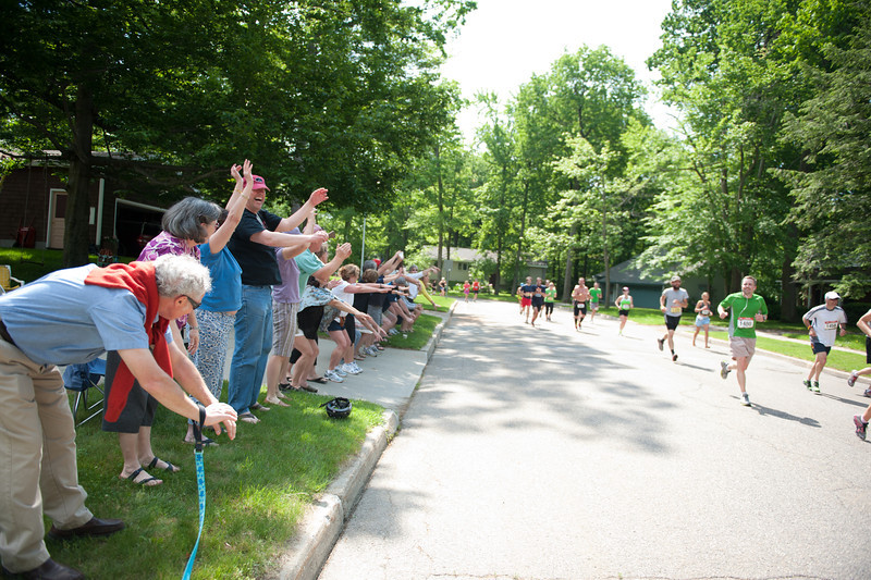 Marathon2012-295