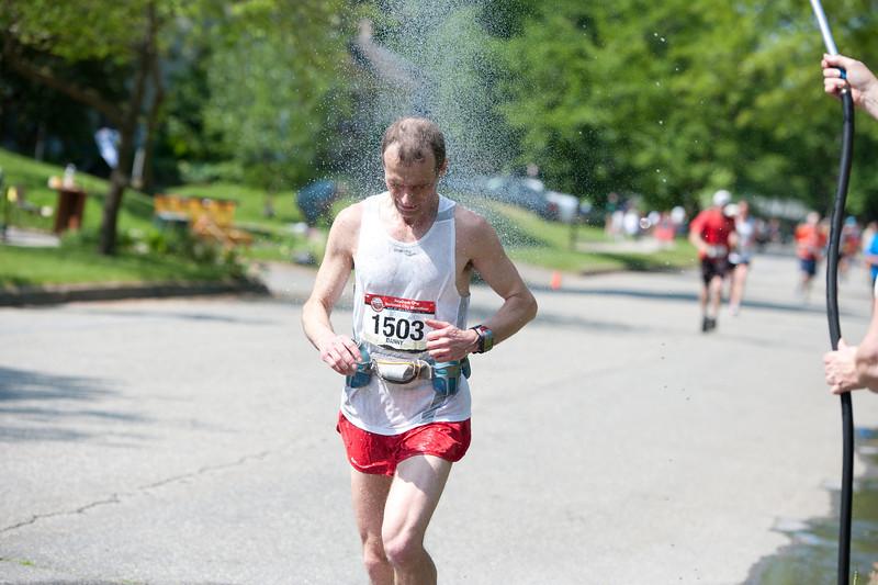 Marathon2012-170