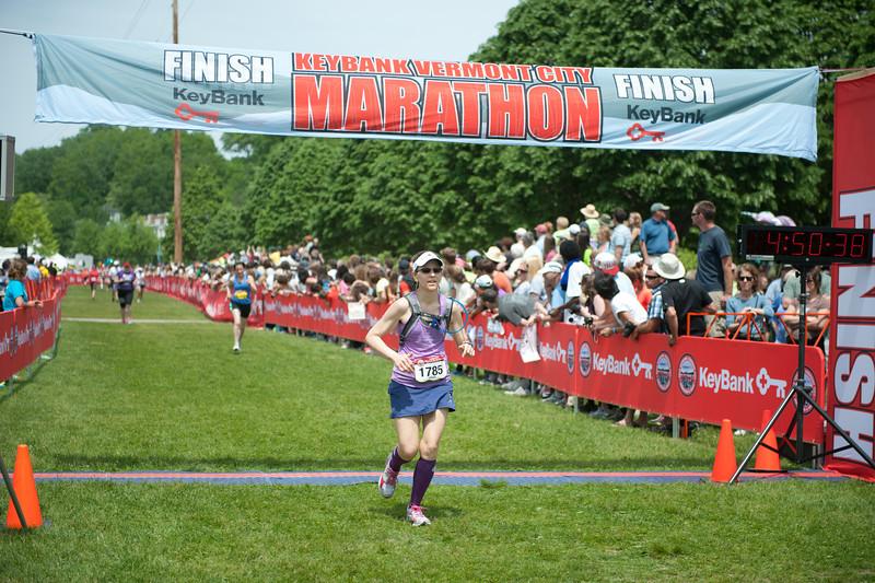 Marathon2012-1021