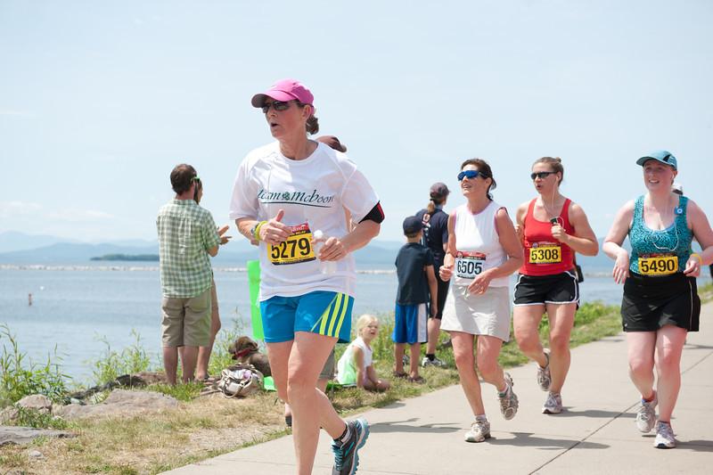Marathon2012-875