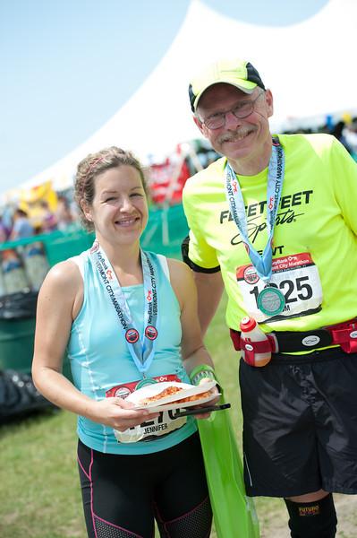 Marathon2012-1206