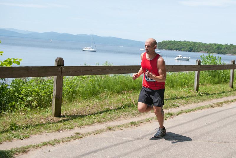 Marathon2012-824