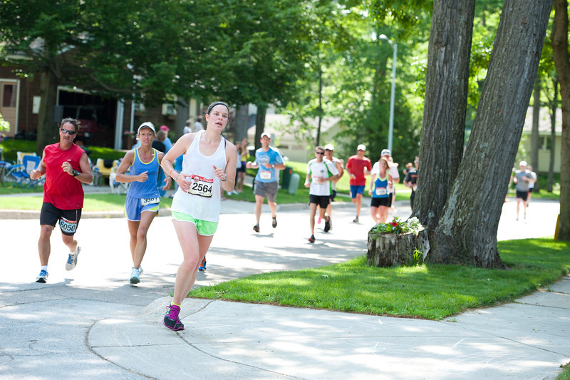 Marathon2012-208