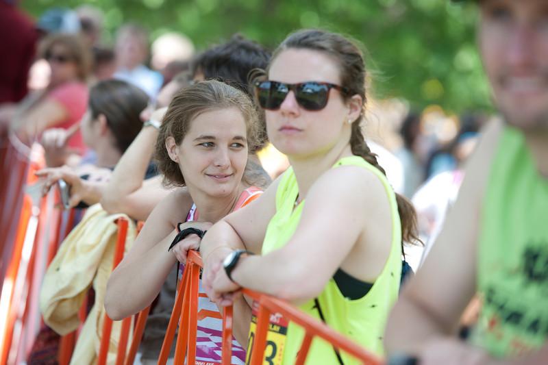 Marathon2012-1264
