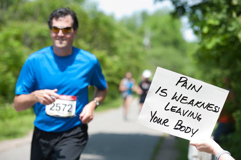Marathon2012-777