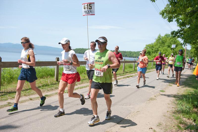 Marathon2012-815