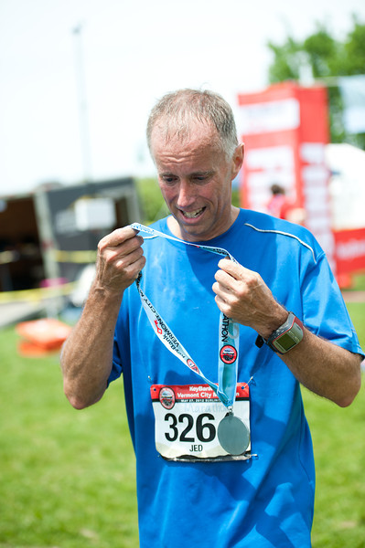 Marathon2012-1052