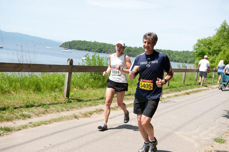 Marathon2012-849