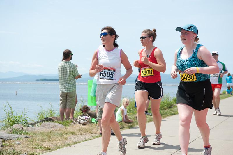 Marathon2012-876
