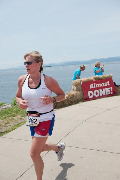 Marathon2012-981