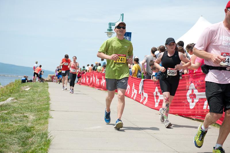 Marathon2012-913