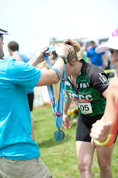 Marathon2012-1055
