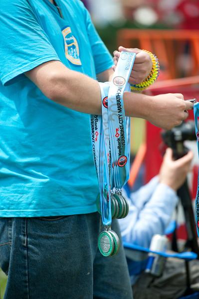 Marathon2012-1058
