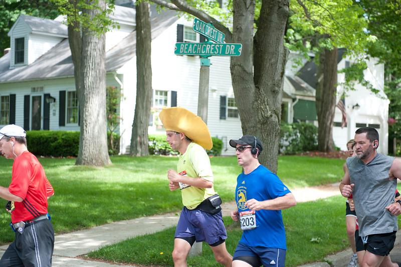 Marathon2012-370