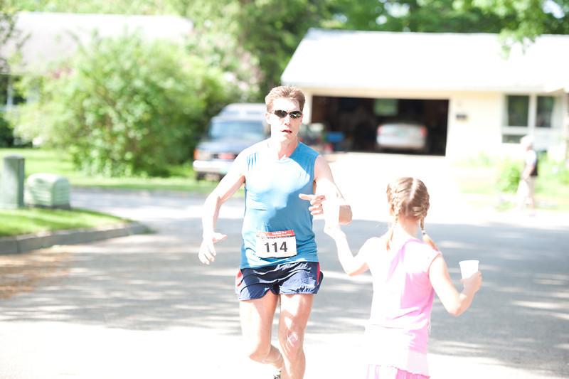 Marathon2012-47