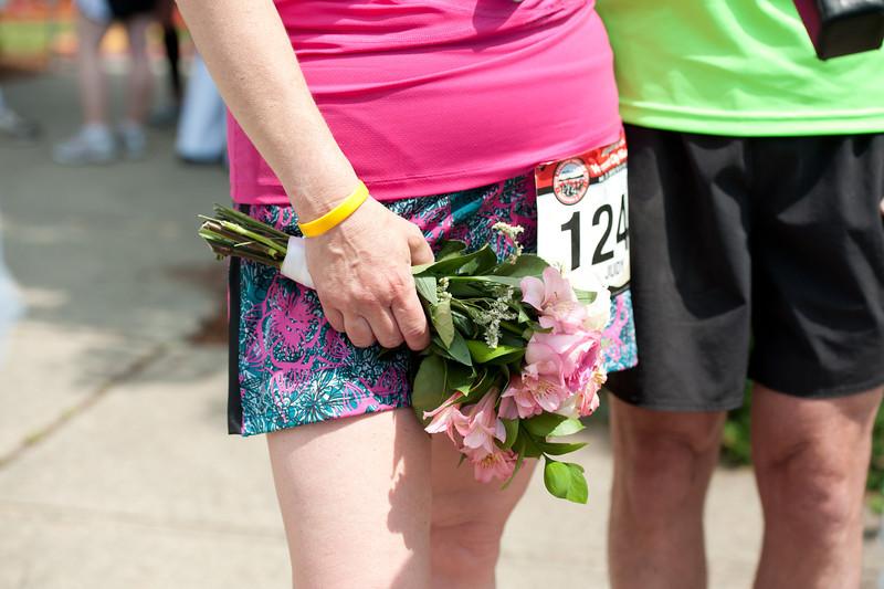 Marathon2012-1232