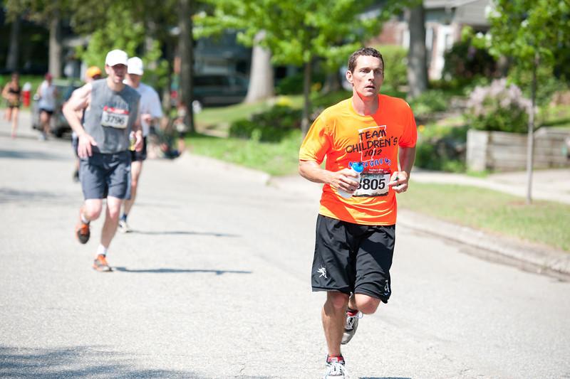 Marathon2012-186