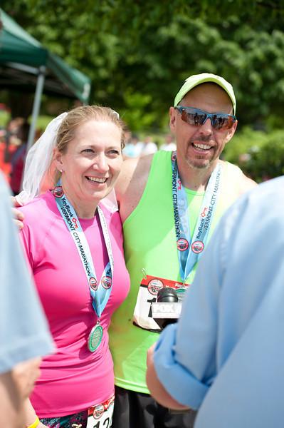 Marathon2012-1228