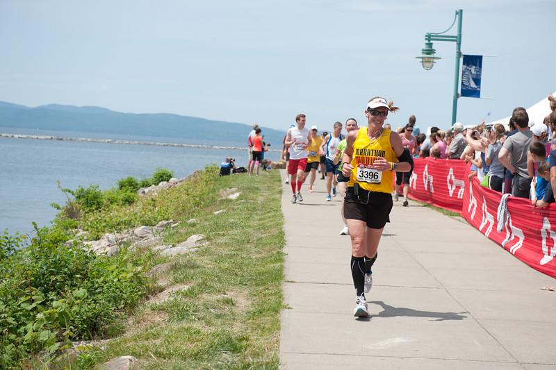 Marathon2012-905