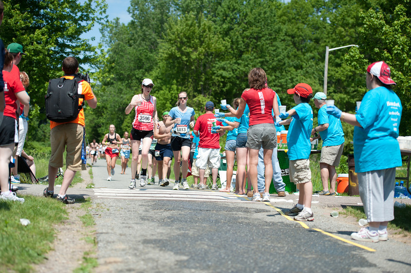 Marathon2012-630