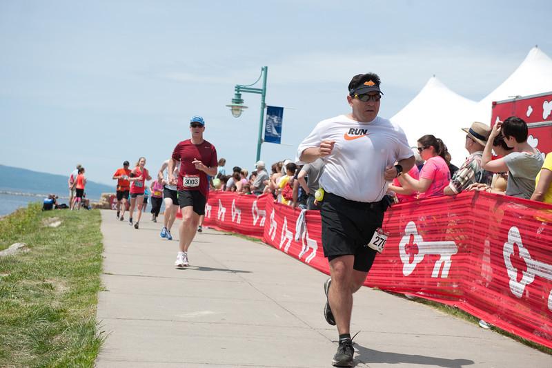 Marathon2012-907