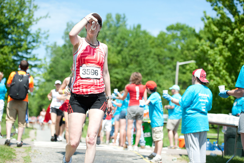 Marathon2012-631
