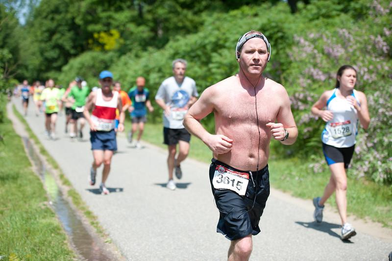 Marathon2012-675