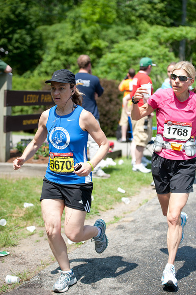 Marathon2012-653