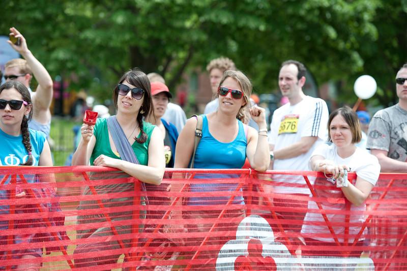 Marathon2012-1119