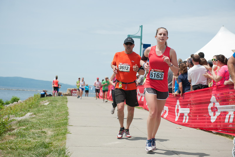Marathon2012-910
