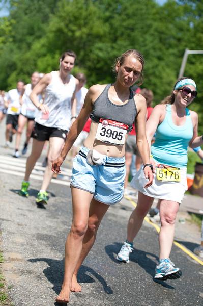 Marathon2012-640