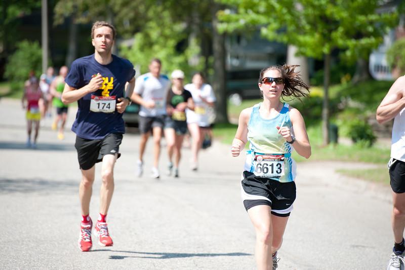 Marathon2012-187