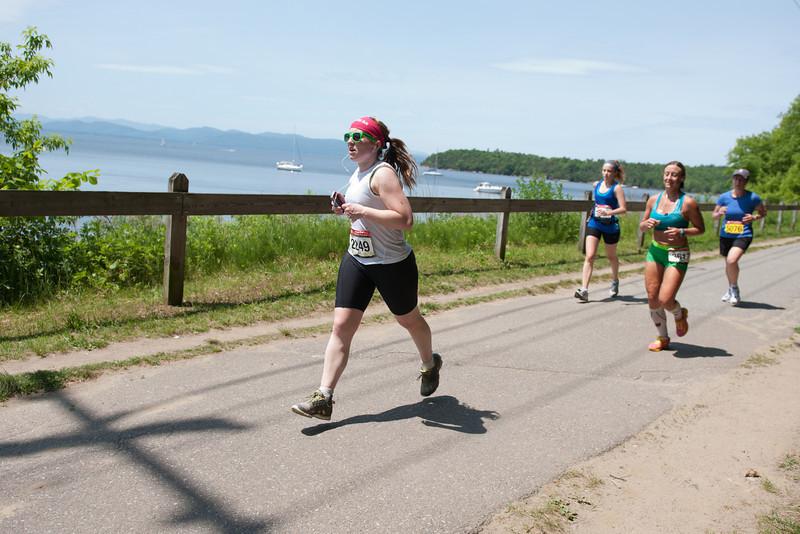 Marathon2012-812